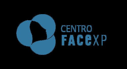 Centro FACE XP