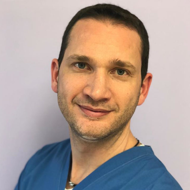 dott. Giuliano Fantozzi