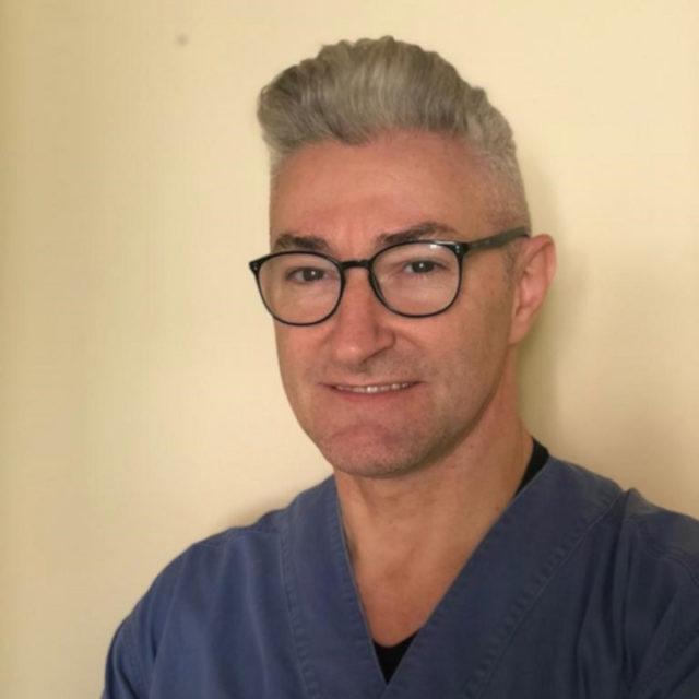 Dott. Paquale Maccarrone